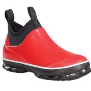 Baffin Marsh Mid Waterproof Boots